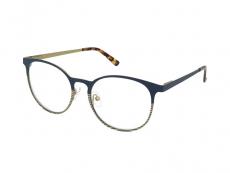 Gafas graduadas Mujer - Crullé 9350 C3