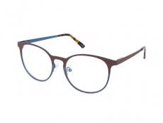 Gafas graduadas Panthos - Crullé 9350 C4
