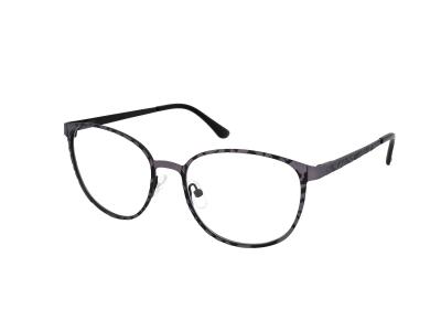 Gafas graduadas Crullé 9358 C1
