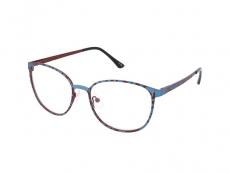 Gafas graduadas Browline - Crullé 9358 C2