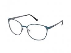Gafas graduadas Browline - Crullé 9358 C4