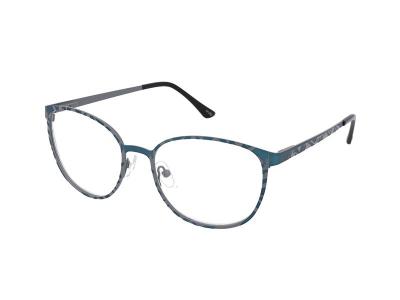 Gafas graduadas Crullé 9358 C4
