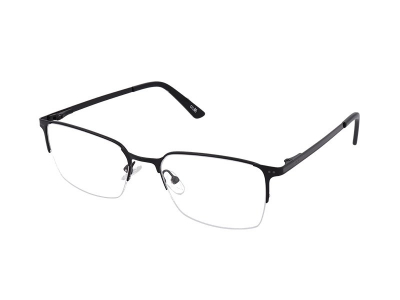 Gafas graduadas Crullé GM7117 C1