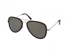 Crullé gafas de sol - Crullé M6030 C1