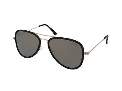Gafas de sol Crullé M6030 C1