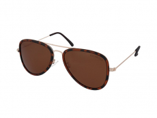 Crullé gafas de sol - Crullé M6030 C2