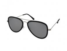 Crullé gafas de sol - Crullé M6030 C4