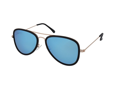 Gafas de sol Crullé M6030 C5