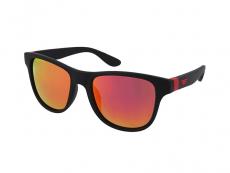 Crullé gafas de sol - Crullé P6017 C2