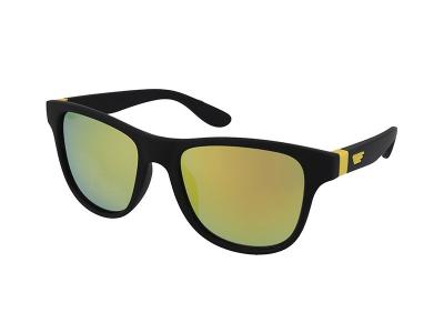 Gafas de sol Crullé P6017 C3
