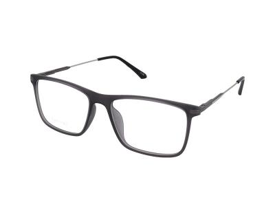 Gafas graduadas Crullé S1903 C4