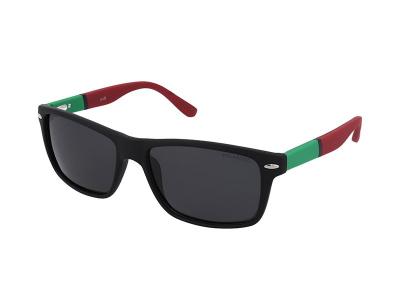 Gafas de sol Crullé TR1697 C4