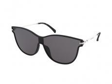 Gafas de sol Browline - Calvin Klein Jeans CKJ18702S-001