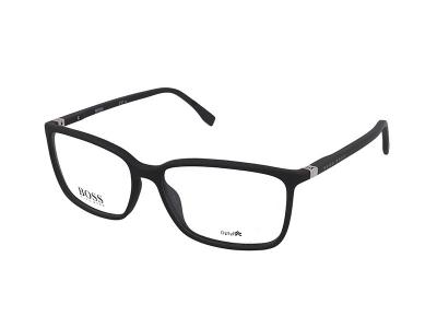 Gafas graduadas Hugo Boss Boss 0679/N KB7