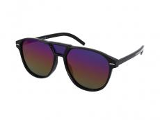 Gafas de sol Christian Dior - Christian Dior Blacktie263S 807/R3