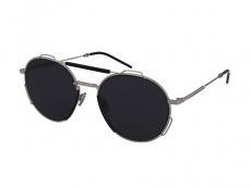 Gafas de sol Christian Dior - Christian Dior Dior0234S 84J/2K