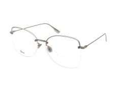 Gafas graduadas Talla grande - Christian Dior Stellaireo10 J5G