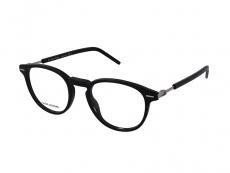 Gafas graduadas Panthos - Christian Dior Technicity02 807