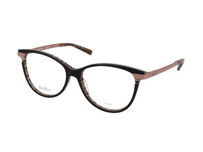 Gafas graduadas Max Mara MM 1233 CJ6