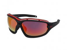 Gafas de sol Adidas - Adidas A194 50 6050 Evil Eye Evo Pro S