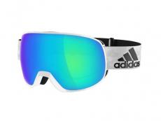 Gafas de esquiar - Adidas AD82 51 6051 Progressor S