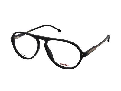 Gafas graduadas Carrera Carrera 200 807