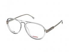 Gafas graduadas Cuadrada - Carrera Carrera 200 KB7