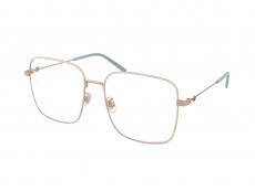 Gafas graduadas Talla grande - Gucci GG0445O-004
