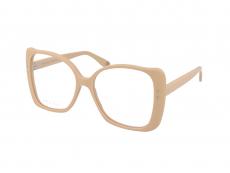 Gafas graduadas Talla grande - Gucci GG0473O-005