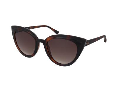 Gafas de sol Guess GU7628 52F