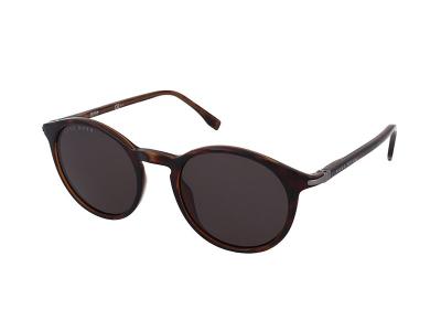 Gafas de sol Hugo Boss Boss 1003/S 086/IR