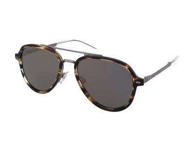 Gafas de sol Hugo Boss Boss 1055/S EX4/JO