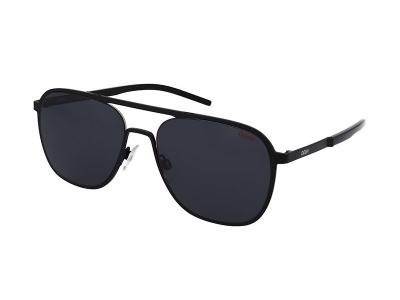 Gafas de sol Hugo Boss HG 1001/S 003/IR