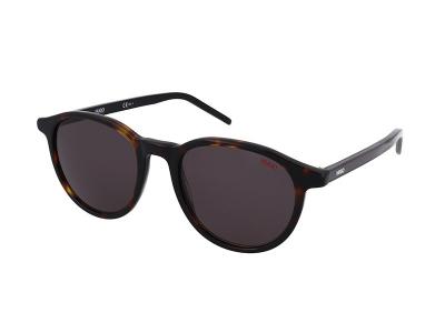 Gafas de sol Hugo Boss HG 1028/S AB8/IR