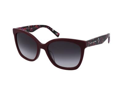Gafas de sol Marc Jacobs Marc 309/S LHF/9O