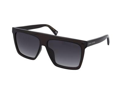 Gafas de sol Marc Jacobs Marc 322/G/S KB7/9O