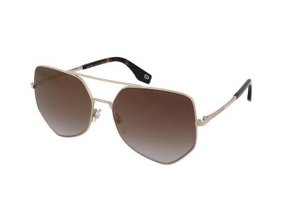 Gafas de sol Marc Jacobs Marc 326/S 01Q/JL