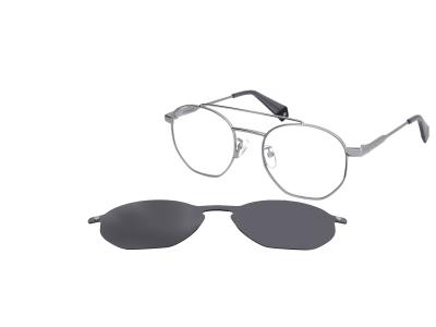 Gafas graduadas Polaroid PLD 6083/G/CS KB7/M9