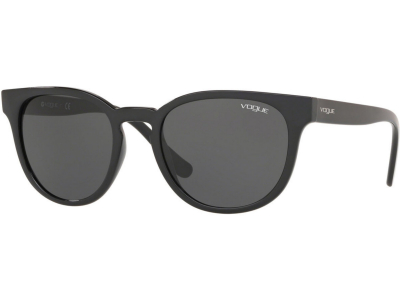 Gafas de sol Vogue VO5271S W44/87