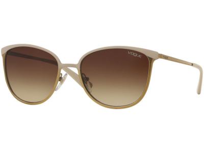 Gafas de sol Vogue VO4002S 996S13