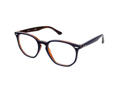 Gafas graduadas Ray-Ban RX7151 5910