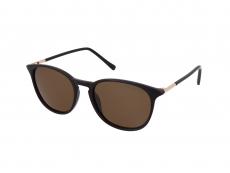 Gafas de sol Panthos - Crullé P6080 C3