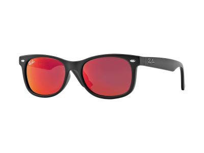 Gafas de sol Gafas de sol Ray-Ban RJ9052S - 100S/6Q