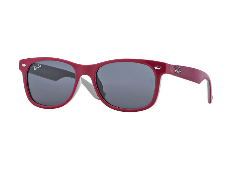 Gafas de sol Gafas de sol Ray-Ban RJ9052S - 177/87