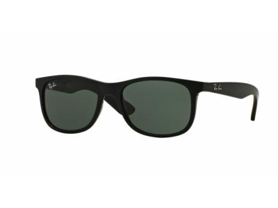 Gafas de sol Gafas de sol Ray-Ban RJ9062S - 7013/71