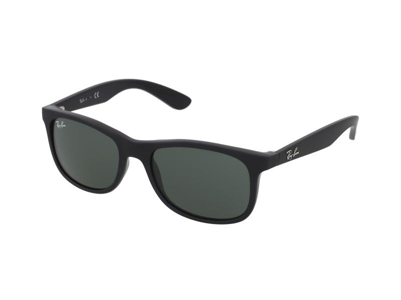 Gafas de sol Ray-Ban RJ9062S - 7013/71