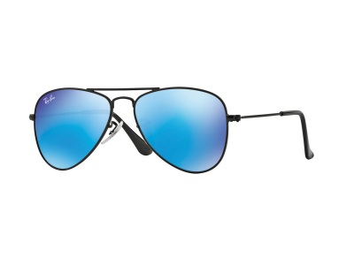 Gafas de sol Gafas de sol Ray-Ban RJ9506S - 201/55