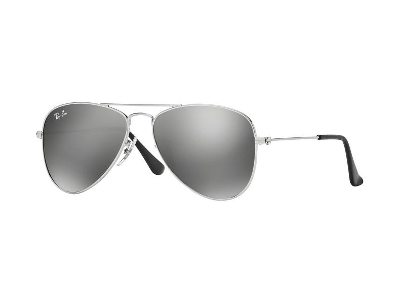 Gafas de sol Ray-Ban RJ9506S -  212/6G