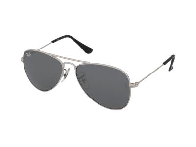 Gafas de sol Gafas de sol Ray-Ban RJ9506S -  212/6G