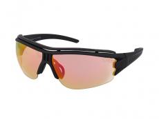 Gafas de sol Adidas - Adidas A181 50 6099 Evil Eye Halfrim Pro L
